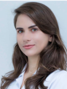 Luisa Agrizzi De Angeli