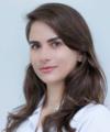 Luisa Agrizzi De Angeli: Dermatologista