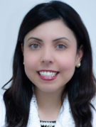 Priscilla Pereira Luvizotto