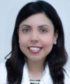 Dra. Priscilla Pereira Luvizotto