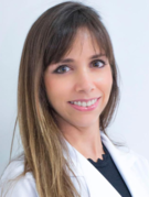 Mirella Garrigos Pascini