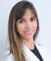 Mirella Garrigos Pascini - BoaConsulta