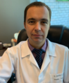 Anderson Aurelio De Almeida: Ortopedista