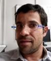 Lauro De Franco Seda Junior: Neurocirurgião