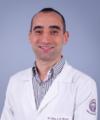 Elias Jean Eid Ghosn: Ginecologista e Obstetra