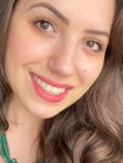 Samanta Pereira De Souza