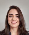 Flavia Aparecida Seles Bernardo: Psicólogo