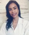 Elaine Silva Nascimento - BoaConsulta