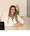 Gueiguila Cristina Recco - BoaConsulta