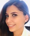 Caroline Peres De Freitas - BoaConsulta