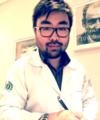 Thomas Katsuo Ito