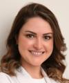 Elisa Quaresma Coelho: Dermatologista