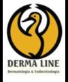 Thais Alves Ferreira: Dermatologista e Medicina Estética
