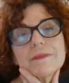 Dra. Marcia Nogueira Carreira