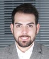 Bruno Cesar Rodrigues Lopo: Dentista (Clínico Geral), Dentista (Dentística), Dentista (Estética), Dentista (Ortodontia), Endodontista, Implantodontista, Periodontista, Prótese Dentária e Reabilitação Oral