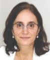 Renata Correa Pullig Lucio: Angiologista e Cirurgião Vascular