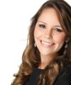 Luana Oliveira Ramos - BoaConsulta