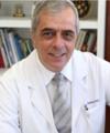 Francisco Paulo Da Fonseca