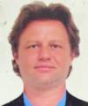 Elias Zakaib Junior: Ginecologista e Obstetra