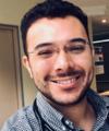 Victor Gustavo Fernandes: Cardiologista