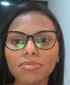 Leticia Santos Da Silva Chagas: Pediatra