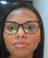 Leticia Santos Da Silva Chagas - BoaConsulta
