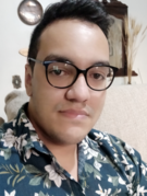 Hugo Harthu Panes Souza