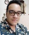 Hugo Harthu Panes Souza - BoaConsulta