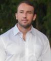 Bernard Silva Kyt: Médico do Esporte e Nutrólogo