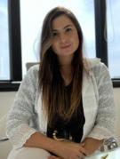Kamila Santana Teles