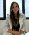 Kamila Santana Teles: Nutrólogo
