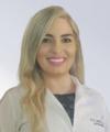Samara Ferreira Da Silva: Nutricionista