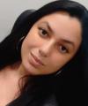 Natalia Gonçalves Souza: Psicólogo