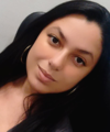 Natalia Gonçalves Souza