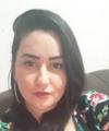 Raisa Sobral Teixeira Suzuki: Psicólogo