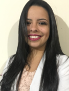 Amanda Stephany Pereira Nenen