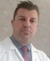 Felipe Hodge Capriotti: Cardiologista, Médico do Esporte e Nutrólogo