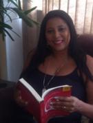 Ana Lucia Roldao De Souza
