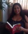Ana Lucia Roldao De Souza - BoaConsulta