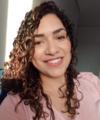Jessica Aparecida Costa Da Silva - BoaConsulta
