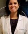 Dra. Mariana Mazzini Raiko