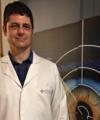 Dr. Rodolpho Navarro Filho