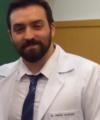 Heitor Andrade Pinheiro - BoaConsulta