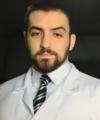Dr. Heitor Andrade Pinheiro