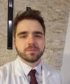 Cassiano Mangini Dias Malpaga: Otorrinolaringologista