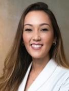 Dra. Fernanda Sawaguchi Faig Leite