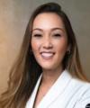 Fernanda Sawaguchi Faig Leite: Ginecologista e Obstetra