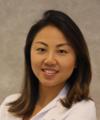 Stefanie Hitomi De Nishi Lee: Oftalmologista