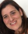 Monica Iris Panico - BoaConsulta