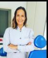 Marcia Pereira Moraes
